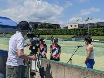 テニス③.jpg