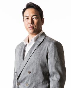 黒田博樹.png