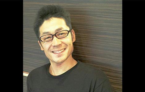 佐々木大輔 - FAふるさとアスリ...