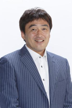 石井一久'14(BU).jpg