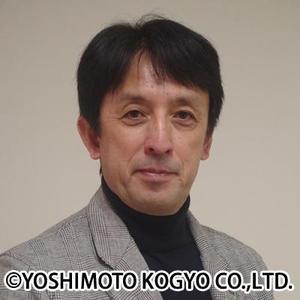 星野伸之©400400.JPG