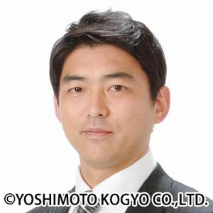 斎藤隆'11(C)400400.jpg